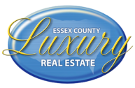 Essex County Luxury Real Estate