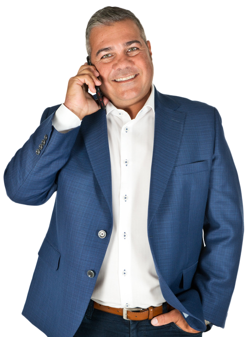 Essex County Luxury Realtor - Windsor Ontario Realtors -Joe Fallea