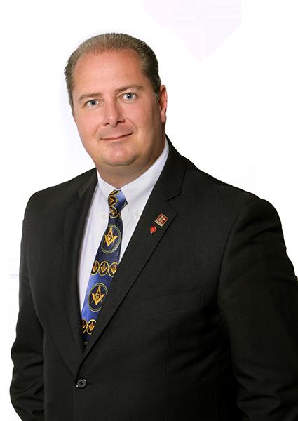 Essex County Luxury Realtor - Windsor Ontario Realtors -Mike Seal